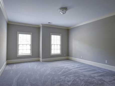 4848 Rivercliff Dr #18 - Photo 28