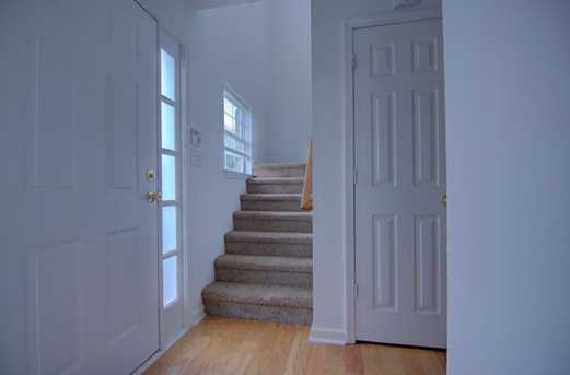 3034 Majestic Park Court - Photo 2