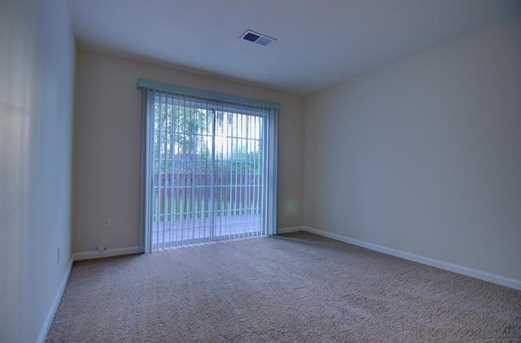 3034 Majestic Park Court - Photo 6