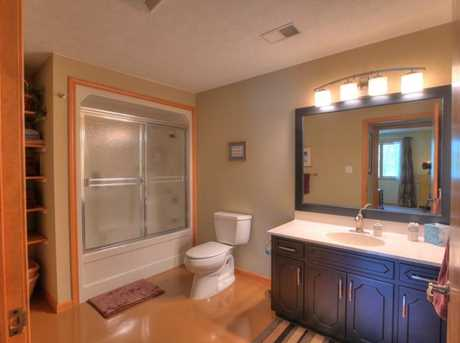 444 Woodbine Way #6 - Photo 32