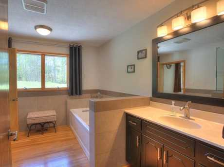 444 Woodbine Way #6 - Photo 22