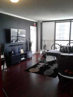 1280 W Peachtree Street NW #1209 - Photo 4