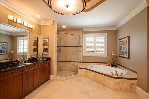 7795 Stables Drive - Photo 26