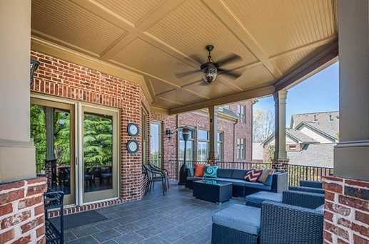7795 Stables Drive - Photo 40