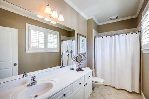 7795 Stables Drive - Photo 30