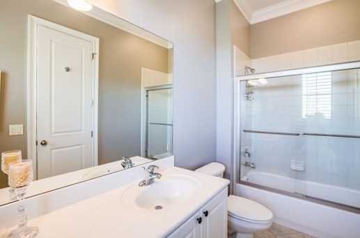 7795 Stables Drive - Photo 20