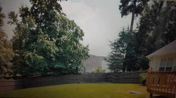 383 Glenmoor Place - Photo 4