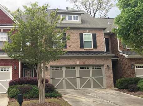 5130 hastings terrace alpharetta ga 30005 mls 5996925 for 4710 hastings terrace alpharetta ga