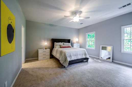 325 Kelson Dr - Photo 34