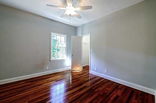 325 Kelson Dr - Photo 36
