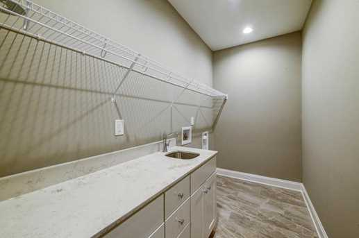 325 Kelson Dr - Photo 32