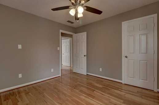 2641 Tommie Grove Way - Photo 28