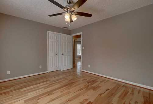 2641 Tommie Grove Way - Photo 30