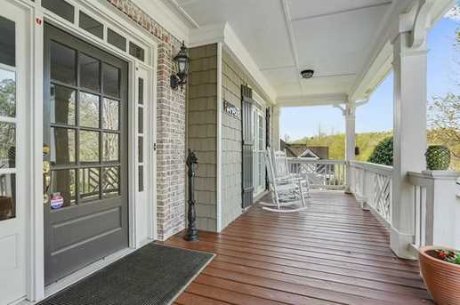550 Hickory Mill Lane - Photo 2