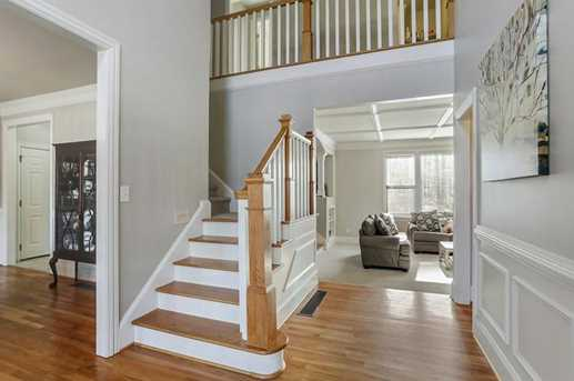 550 Hickory Mill Lane - Photo 4