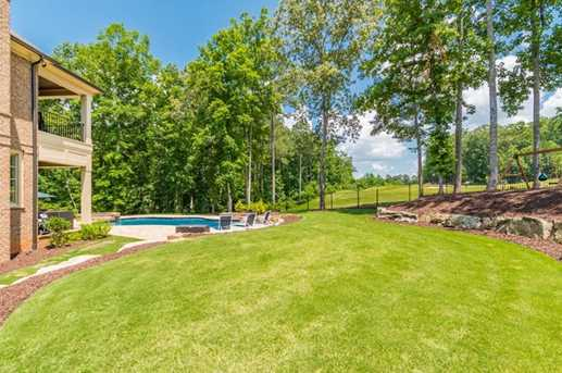 3113 Balley Forest Dr - Photo 38