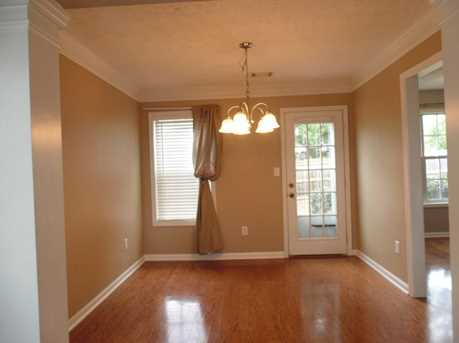 2615 Watercrest Court - Photo 10