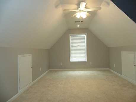2615 Watercrest Court - Photo 32