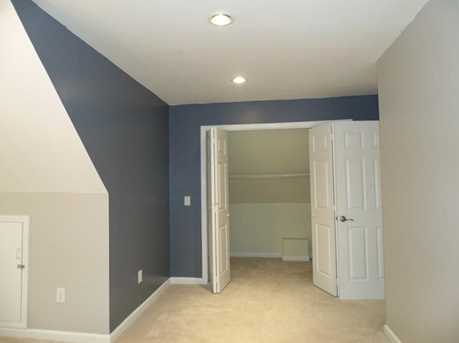 2615 Watercrest Court - Photo 30