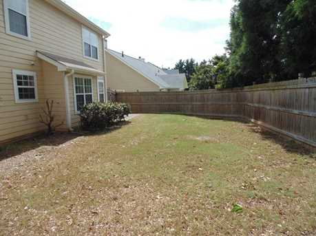 2615 Watercrest Court - Photo 34