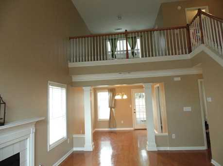 2615 Watercrest Court - Photo 22