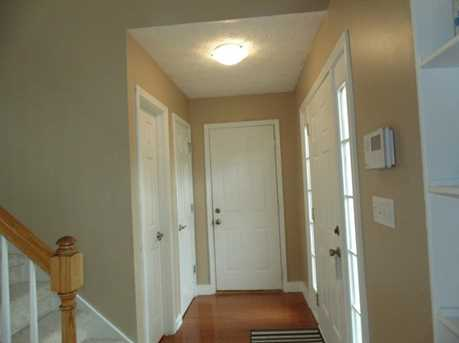 2615 Watercrest Court - Photo 4