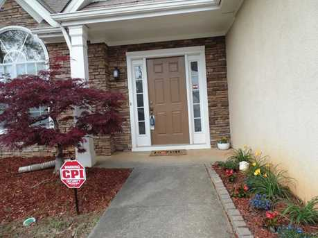 2615 Watercrest Court - Photo 2