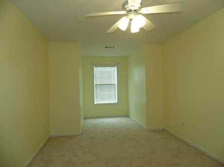 2615 Watercrest Court - Photo 28
