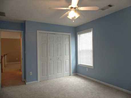 2615 Watercrest Court - Photo 24