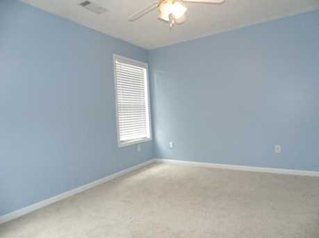 2615 Watercrest Court - Photo 26