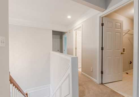 7995 Brookwood Way - Photo 16