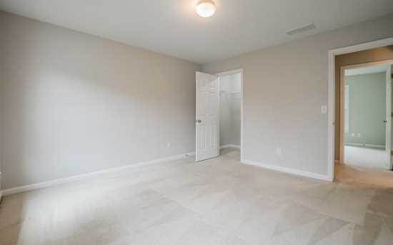 7995 Brookwood Way - Photo 22