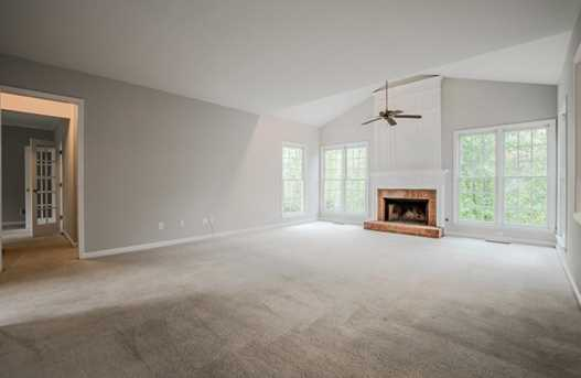 7995 Brookwood Way - Photo 8