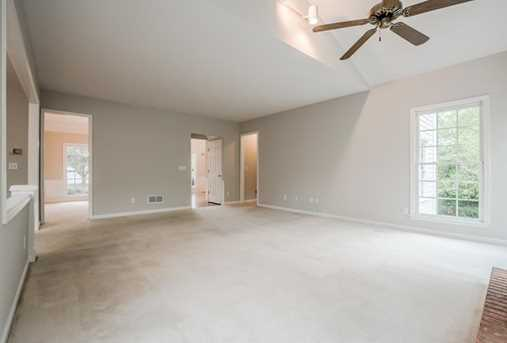 7995 Brookwood Way - Photo 10