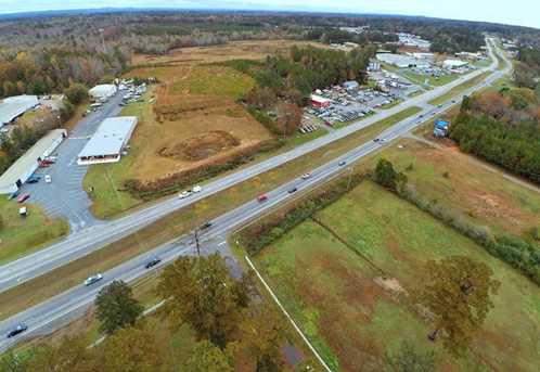 0 Bankhead Highway - Photo 1