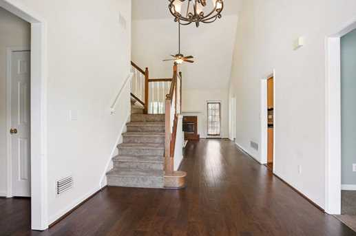 625 Sycamore Glen Court NW - Photo 2