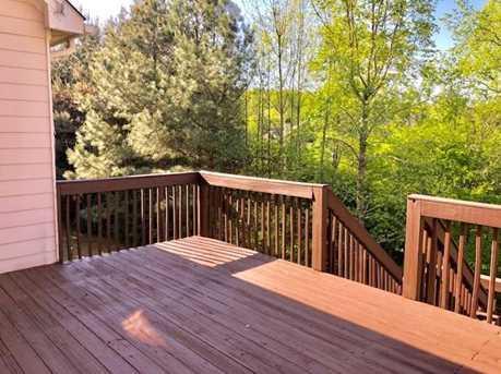 4573 Meadow Creek Path - Photo 38