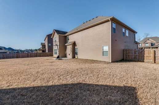 221 Echols Way - Photo 4