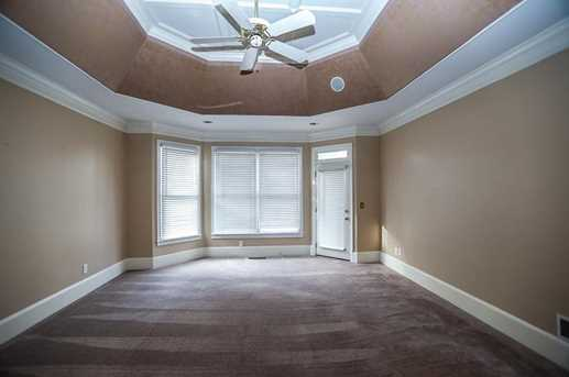 8035 St Marlo Country Club Parkway - Photo 16