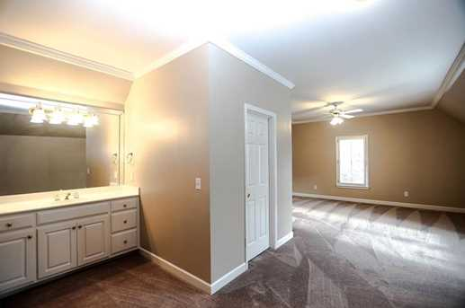 8035 St Marlo Country Club Parkway - Photo 24