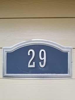 29 Sandalwood Circle - Photo 2