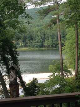 70 Lake Watch Village - Photo 8