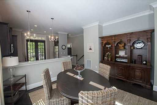 4684 Dogwood Alley - Photo 8