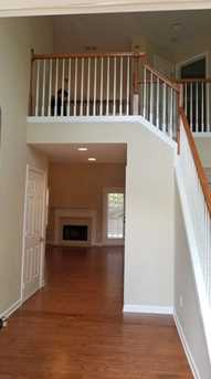 1465 Highland Oaks Way - Photo 2
