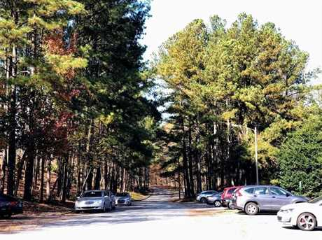 3581 Parkside Way - Photo 36
