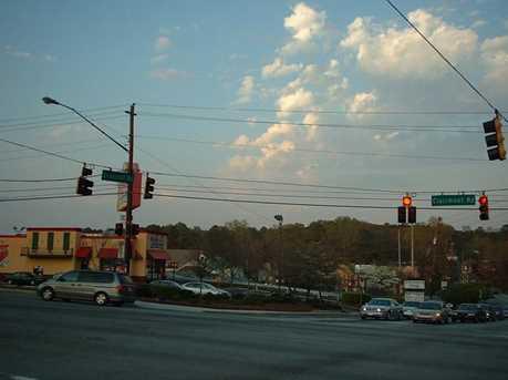 3046 NE Briarcliffe Rd #8 - Photo 26