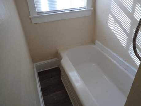 374 Griffin Street NW - Photo 8