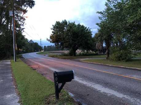 607 N Church Street - Photo 18