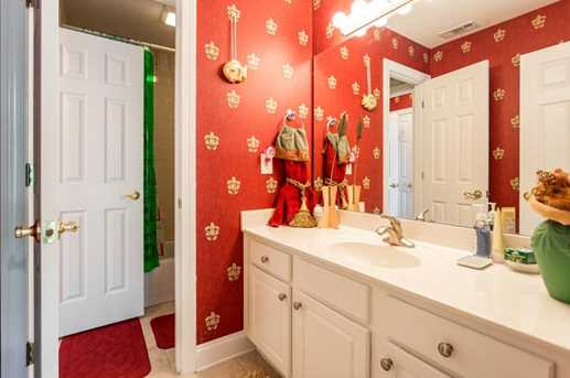 5179 Mountain Shadow Lane - Photo 28