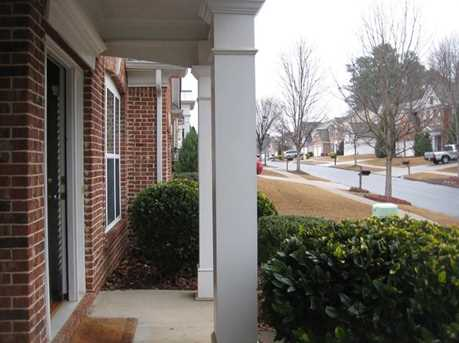 2272 Young America Drive - Photo 24